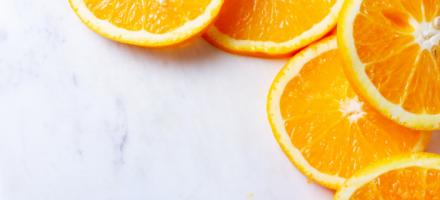 Resetea tu Piel Después del Verano con Vitamina C